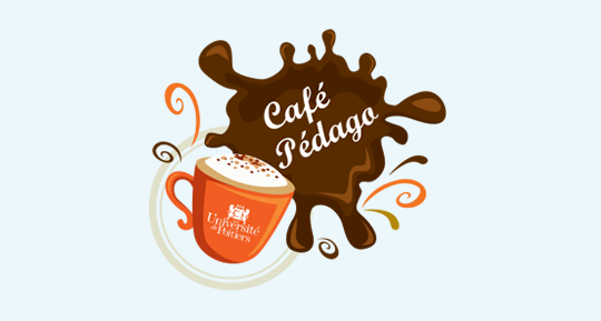 Les cafés pédagos